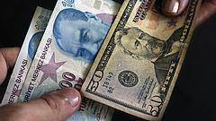 Így intéz el egy országot az árfolyam