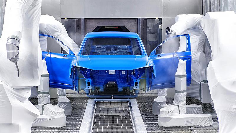 Nagy bajban lehet az Audi - szigorú döntések várhatóak