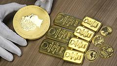 Friss számok érkeztek az aranyról - Matolcsyék örvendhetnek