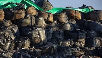 Megadták az engedélyt a fukusimai szennyezett víz tengerbe ürítéséhez
