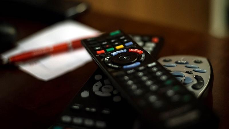 Telekom-ügyfelek, figyelem! Január 7-én változik a csatornasorrend