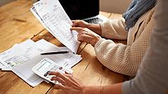 Kijött az új lista - ők most a legnagyobb adótartozók