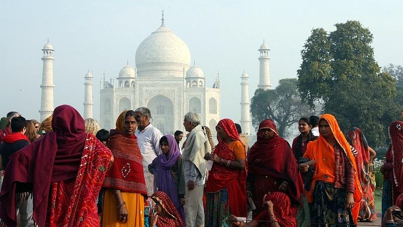 Tovább súlyosbodik a kereskedelmi vita India és USA között