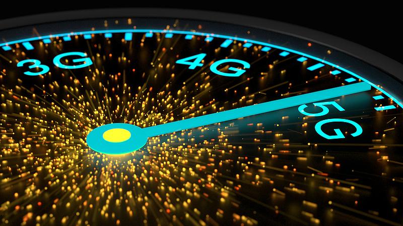 5G frekvenciapályázat: ezt gondolja a Kúria a Digi kizárásáról