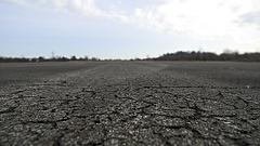 """A """"klímaharc"""" kihívásairól beszélt az agrárminiszter"""
