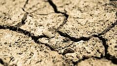 Vízhiány fenyeget több hazai területet
