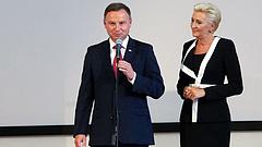 Súlyos politikai válsággá mélyül a lengyel tanársztrájk
