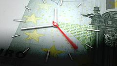 Nagyot fékezett az euróövezet teljesítménye