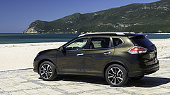 A Nissan beárazta a nagycsaládosoknak szánt autóját