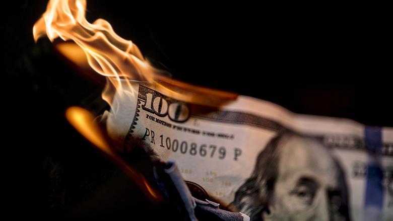 hova lehet befektetni, hogyan lehet pénzt keresni