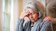 Rossz hírt kaptak a gazdag magyar nyugdíjasok