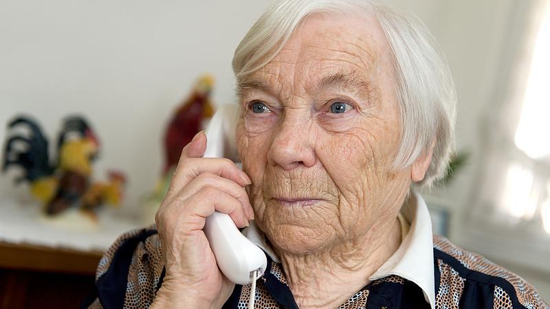 Új szabály a nyugdíjazásnál: visszadobható az igénylés, ha az összeggel nem elégedett