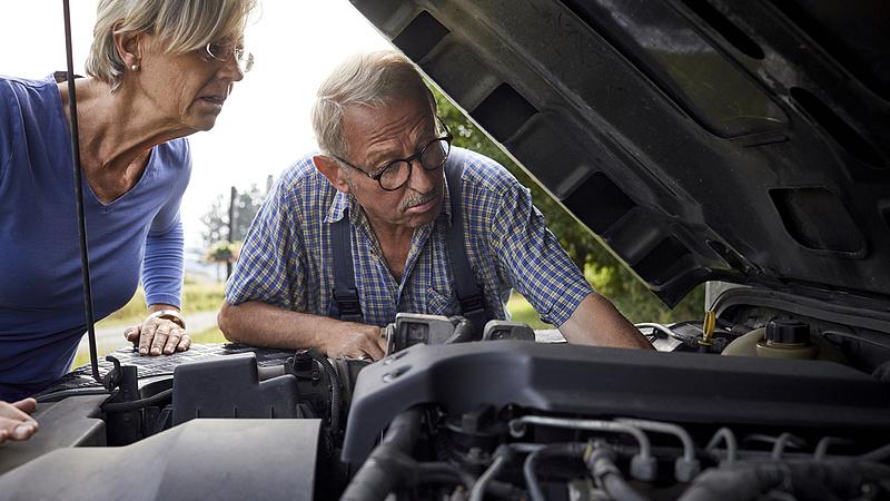 Vízválasztó a nyugdíjkorhatár után - így növelhető meg az ellátás!