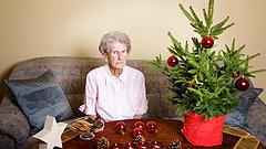 Bajban a negyedik nyugdíjpillér is