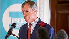 Újabb fordulat a brexitben
