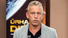 Rendőrfőkapitány is lehetne Schobert Norbert