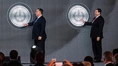 Több mint 11 milliárdos adózott eredményt ért el az Opus Global