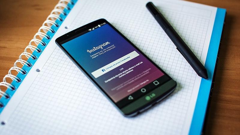 A Twitteren üzent a Facebook a kép- és videóhibák miatt