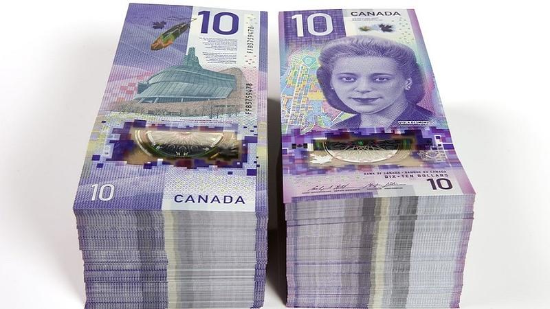 Műanyagból készült a világbajnok - íme a bankjegyverseny győztese