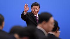 Egy magyar költségvetésnyi szerződést kötött Kína