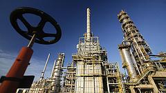 Elzárták az olajcsapot az oroszok, még rosszabb jöhet