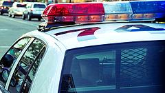 Kiadta a rendőrség a vörös kódot - minden autós érintett!