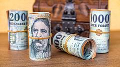 Kötelező lett az elektronikus fizetés, de senki sem ellenőrzi - frissítve a Pénzügyminisztérium állásfoglalásával