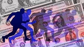 Már nem számít a magas államadósság? Kijózanító elemzés készült