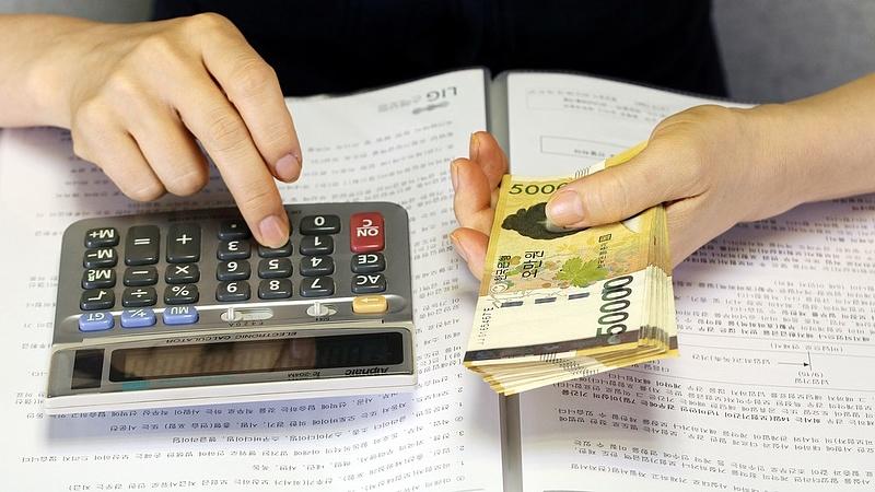 Szijjártó: több tízmilliárd forintnyi japán beruházás várható