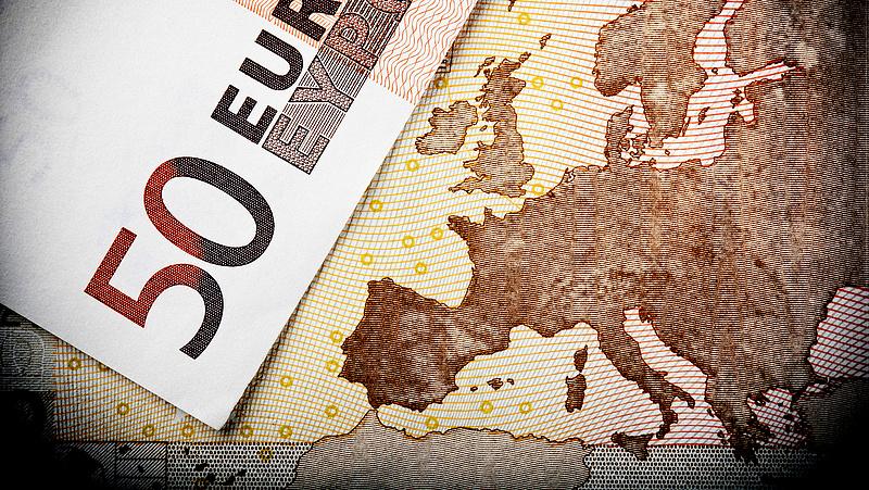 Már uniós segélyt várnak az árvizek miatt Spanyolországban