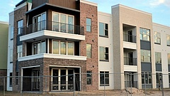 Ennyibe kerülnek a legolcsóbb új lakások