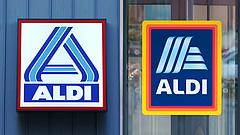 Változás készül az Aldi boltjaiban - jönnek a vadonatúj termékek?
