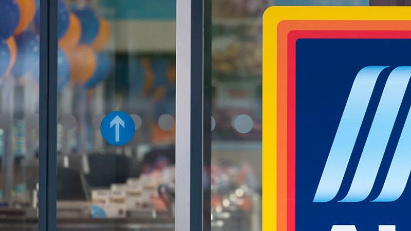 Új helyen nyit az Aldi - indul a boltok háborúja a Balaton mellett