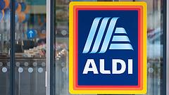 Figyelmeztetést adott ki a magyar Aldi - csalók élnek vissza a boltlánc nevével