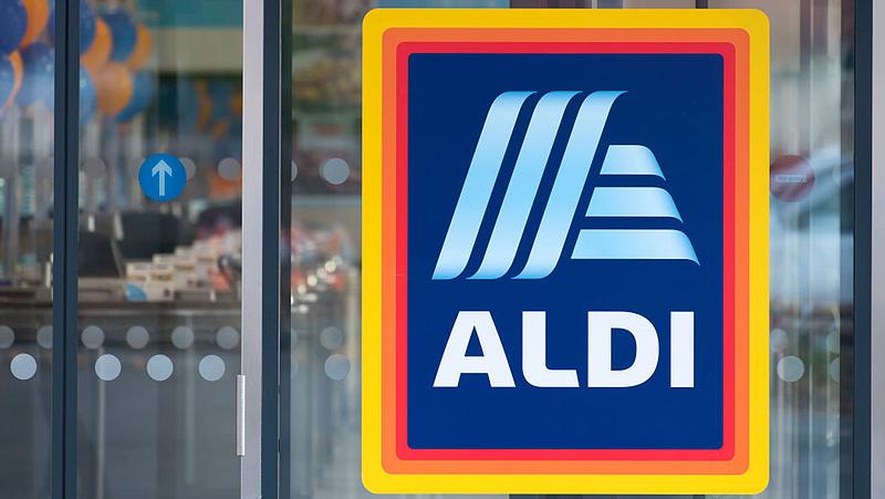 Menő lépés az Alditól: a gyerekek segítségét kéri a boltlánc
