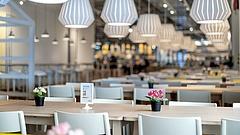 Kiderült a magyar Ikea egyik titka