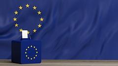 Zöldebb, erősebb EU a tét a választáson