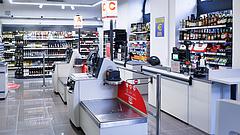 Bejelentették: ennyi a legkisebb bér a Sparnál