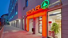 Nagy változásra figyelhet fel a Spar-boltok polcain