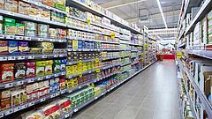 90 ezres bérszakadék a magyar boltokban - nem mindegy ki, hol dolgozik