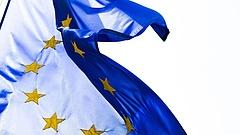Brüsszel nem nézi tétlenül az oligarchák nyerészkedését