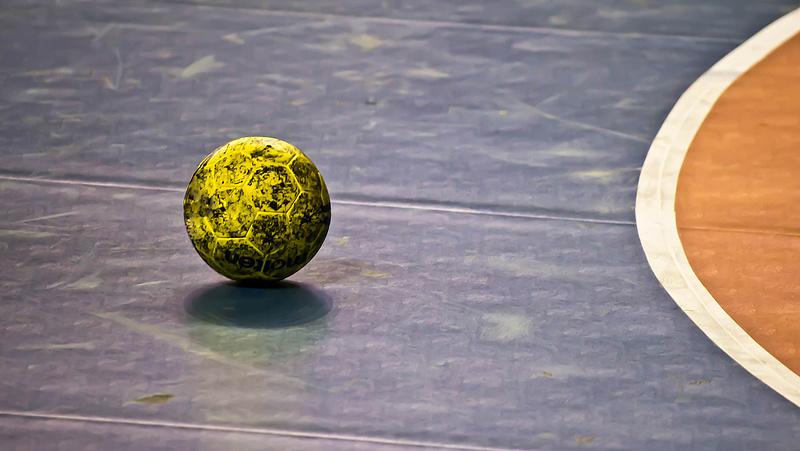 Újabb közel egymilliárdot költ a kormány sportra