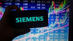 A vártnál nagyobb nyereséget ért el a Siemens Healthineers