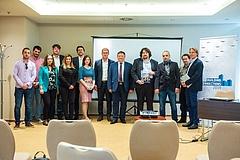 Európai együttműködés kezdődött az építőipari sajtóban