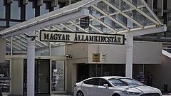 Nagy változások jönnek a Magyar Államkincstárnál, a nyugdíjkifizetések is átalakulnak