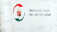 Mutatjuk, ki kerülnek a NAV célkeresztjébe 2021-ben