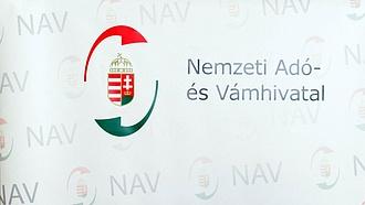 Adóbevallás: hosszított nyitva tartás lesz a NAV-nál