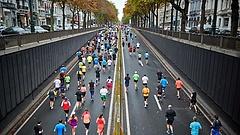 Új futópályák épülnek - itt a lista
