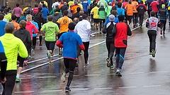 Futóverseny miatt lesz korlátozás a Városliget környékén