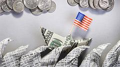Új fejezet a kereskedelmi háborúban - amerikai-kínai tárgyalások kezdődtek